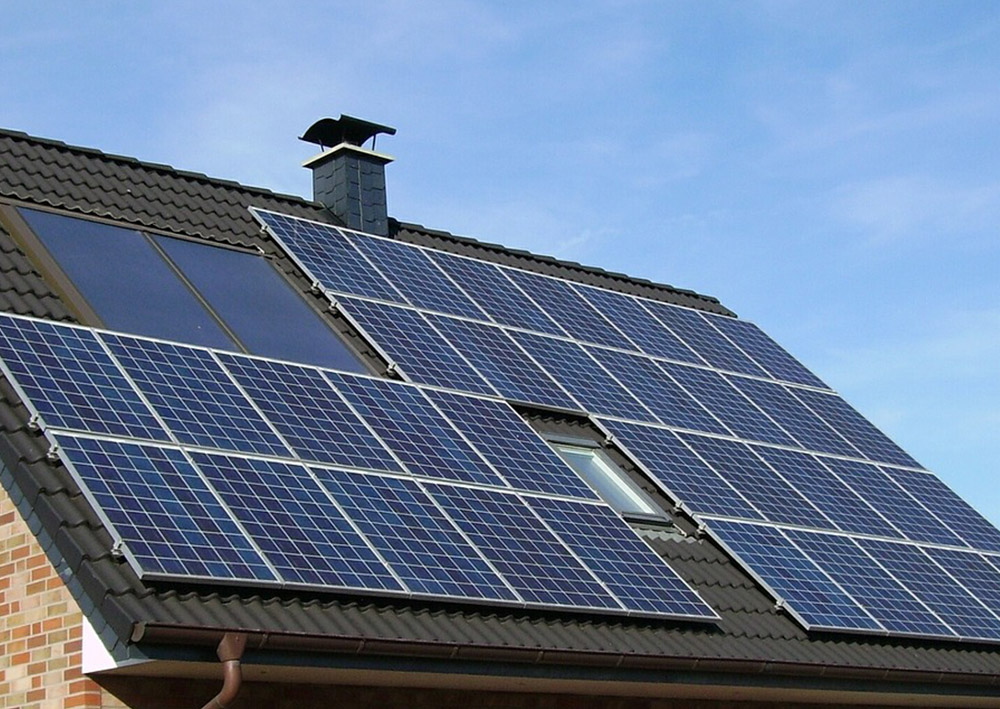 Have Your Solar Panel Power installation Done Properly