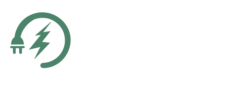 electrician logos hall electrical vancouver professional electrical contractors 9748